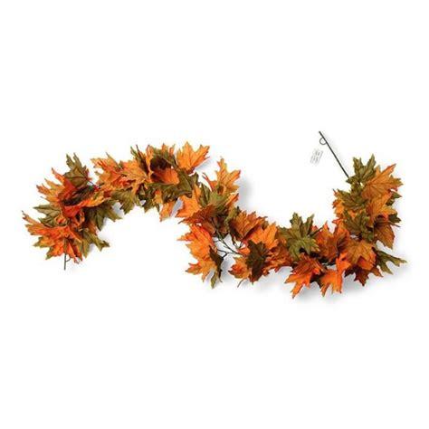 1 80 m matratze guirlande feuilles d automne 1 80 m achat vente
