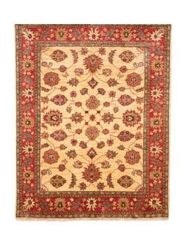 fair trade rugs ten thousand villages fair trade rugs