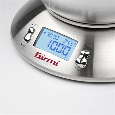 bilancia elettronica per alimenti bilancia elettronica bilance da cucina preparazione