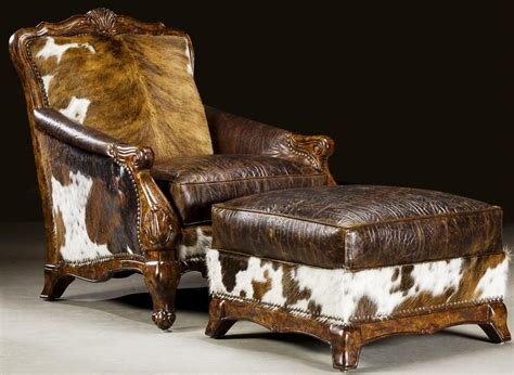 chairs with ottomans for sale chairs with ottomans for sale pair of christian liaigre