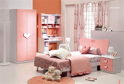 tween girl bedroom furniture teen girl bedroom sets fresh bedrooms decor ideas