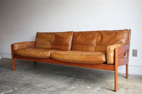 couch orthodontics 63 best images about 家具 on pinterest armchairs ls