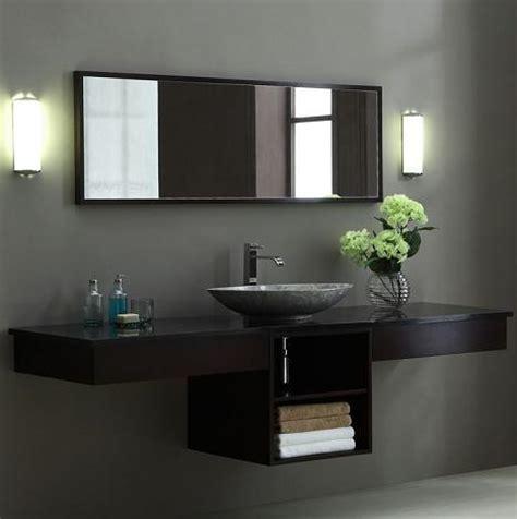 bathroom dressing table bathroom vanities with dressing table