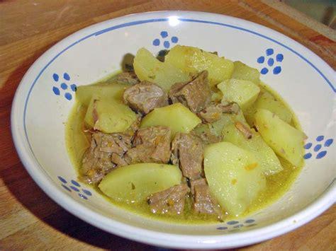 cucinare spezzatino di manzo spezzatino di manzo il secondo amato da tutti stefania