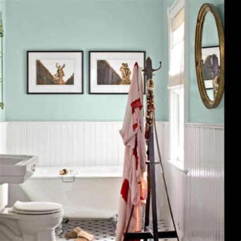 67 cool blue bathroom design ideas digsdigs 67 cool blue bathroom design ideas digsdigs