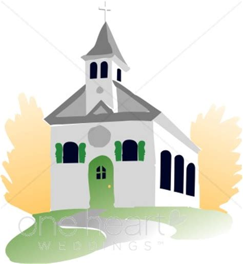 Wedding Chapel Clipart by Combined Chapels Clipart Clipground