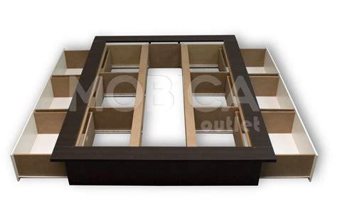 cajonera bajo cama resultado de imagen para cajones bajo estrado cama