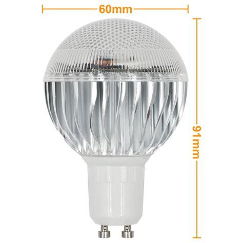 Led Multicolor Light Bulb Mengsled Mengs 174 Gu10 8w Led Rgb Light 16 Colour Changing Smd Leds Led Globe L Bulb With Ir