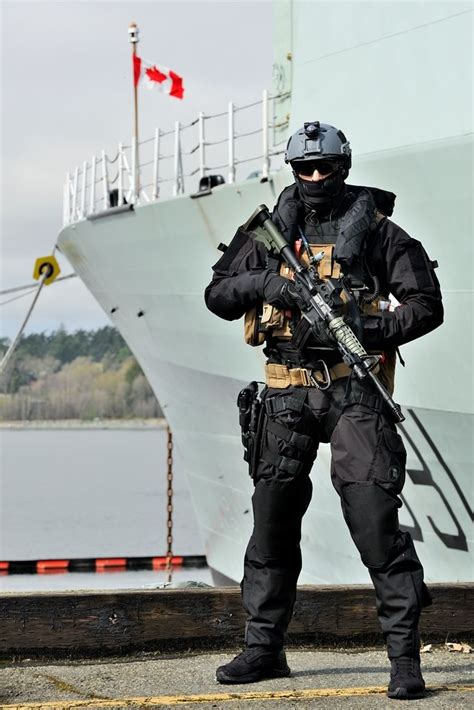 boatswain canadian forces 17 best images about military police forces of the world