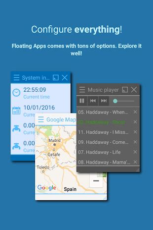 floating apps full version apk download floating apps multitasking apk full paid 4 4 6 android