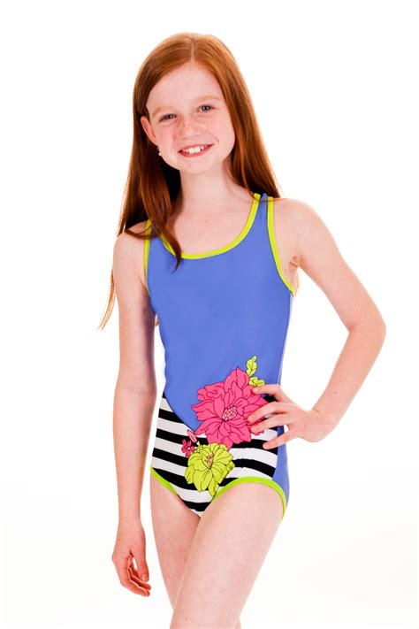 underage girls swimwear limeapple girls swimwear preteen girls swimsuits fun and