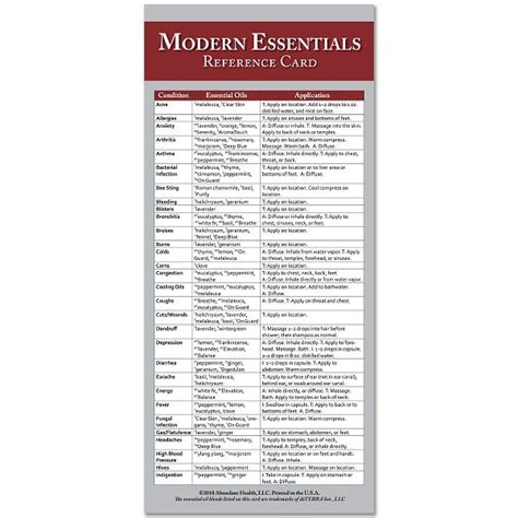 card essentials 78 best images about modern essentials on