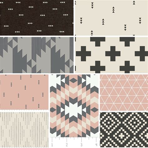 scandinavian color palette uncategorized scandinavian color palette