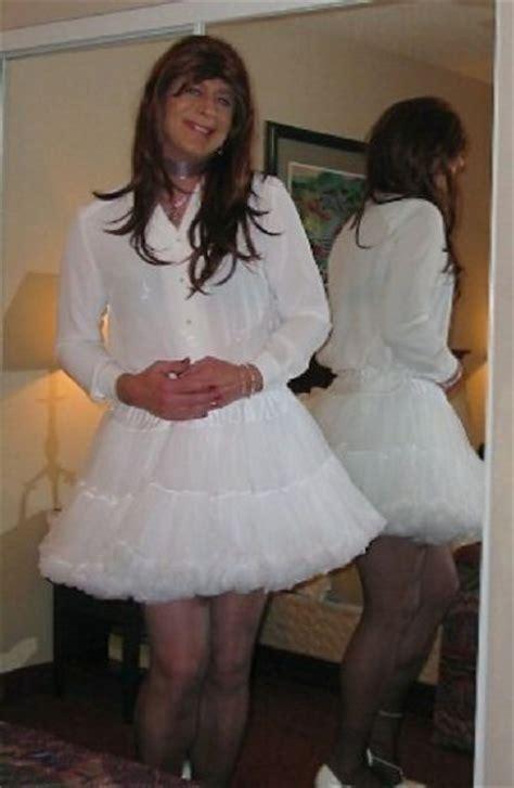 boys wearing petticoats pinterest the world s catalog of ideas