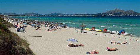 friendly beaches delaware favourite family friendly beachesfavourite family friendly beaches