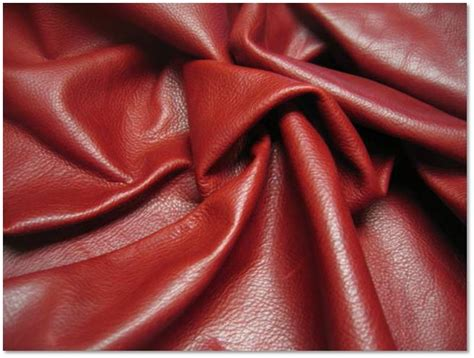 what is upholstery leather what is upholstery leather leather hide store