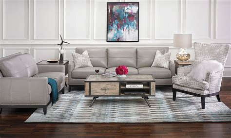 leather blend sofa blended leather sofa reviews fabric sofas