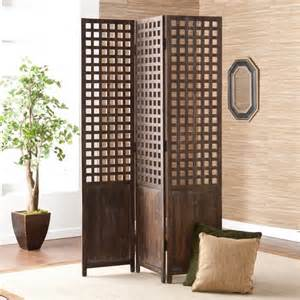 decorative partitions using decorative room dividers to partition the room