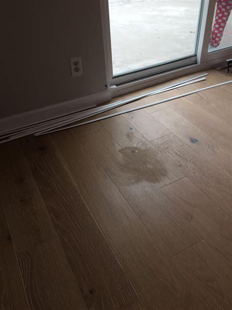 Bostik Wallboard Flooring Adhesive   Carpet Vidalondon