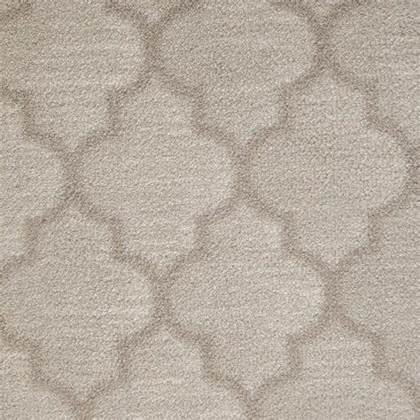 Buy Cavetto by Milliken Nylon Commercial