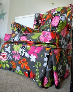 funky couch covers 1000 images about i ve got it covered on pinterest