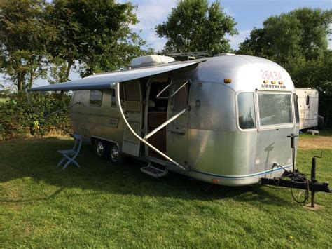airstream awning parts airstream on pinterest