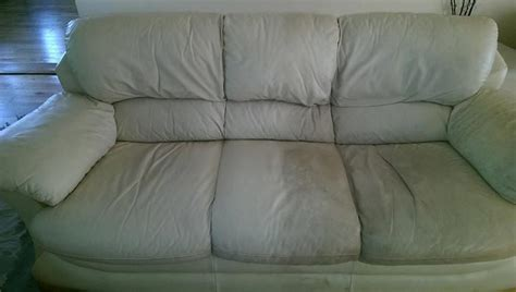 Upholstery Cleaning Canberra by Upholstery Cleaning Wanniassa Best Cleaning Services