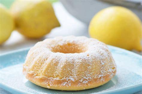 zitronen kuchen rezept zitronenkuchen rezept gutekueche at
