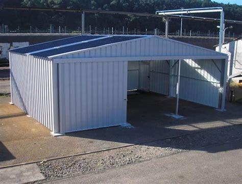 Porte Coulissante Hangar by Prix Sur Demande
