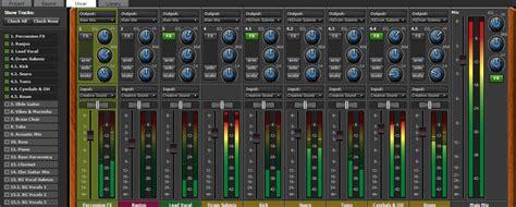 full bass dj software free download dj equalizer free download software pamabdown