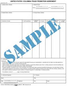 export proforma invoice format invoice template ideas