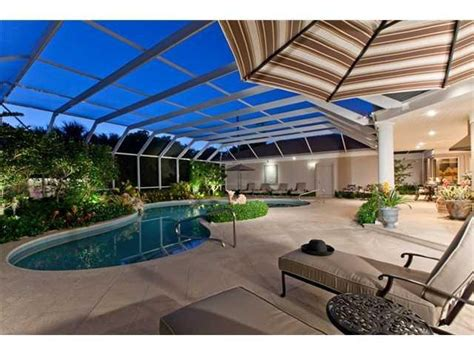 covered pools 145 best images about leni ideas on pinterest outdoor