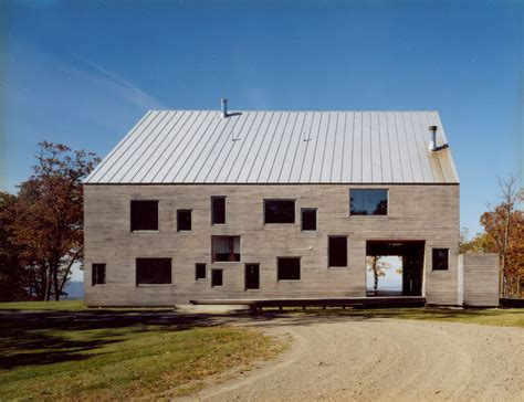 modern barn home 15 barn home ideas for restoration and new construction