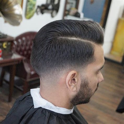 100 tasteful comb over haircuts be creative in 2018 100 tasteful comb over haircuts be creative in 2018