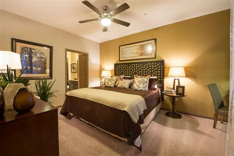 2 bedroom apartments in spring tx 2 bedroom apartments in the woodlands tx wood glen