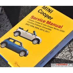 how to download repair manuals 2008 mini cooper regenerative braking mini cooper r55 r56 r57 r58 r59 bentley repair manual mini cooper accessories mini cooper parts