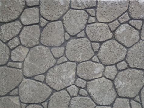 stone pattern wall tiles 20 portraits of stone tile pattern home living now 41944