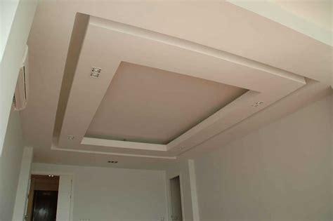 decoracion techos pladur falso techo pladur ideas modelos leroy merlin precio de