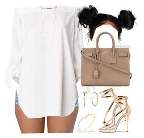 dress midi kahla zpfp 1000 images about fabulous fashions on follow