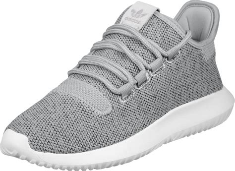Adidas Tubular Shadow Adidas adidas tubular shadow w shoes grey white weare shop