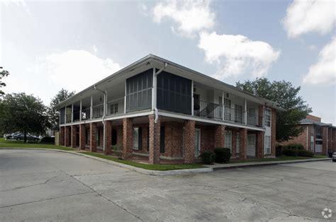 Apartments In Baton Jefferson Jeffersonian Apartments Rentals Baton La