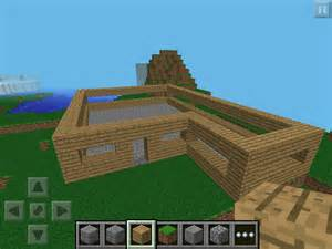 minecraft simple house ideas pe images amp pictures becuo