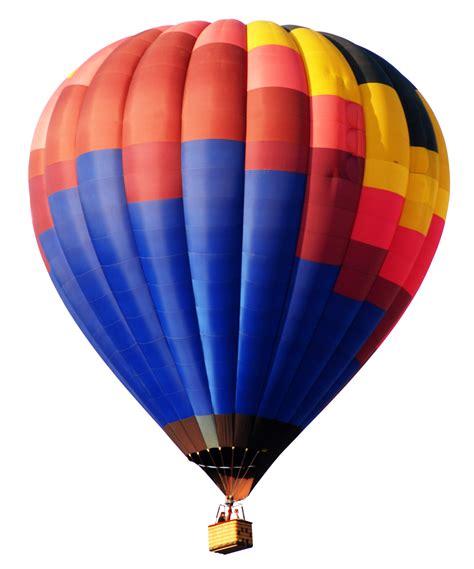 Air Baloon air balloon png transparent image pngpix