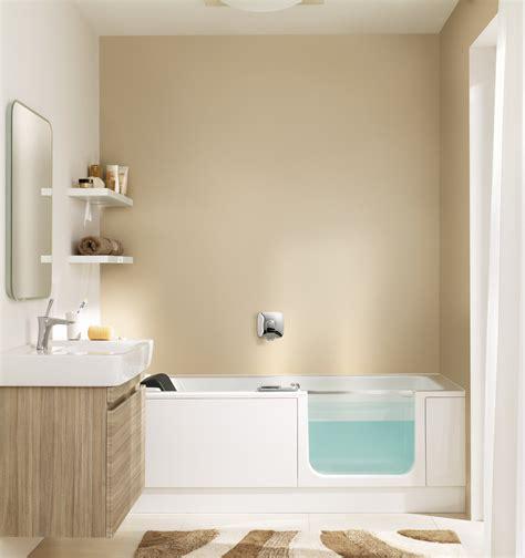 twinline badewanne wannen ecksitz f 252 r die dusch badewanne twinline 2