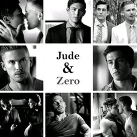 1000 images about zude on pinterest zero hit the
