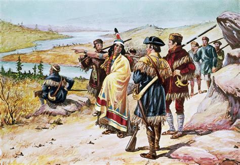 lewis and clark expedition lewis and clark s expedition