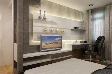 tv panel design for living room led tv panels designs for living room and bedrooms