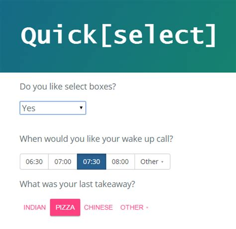 jquery ui layout options jquery sort options in select phpsourcecode net