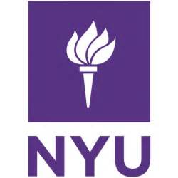 nyu colors new york