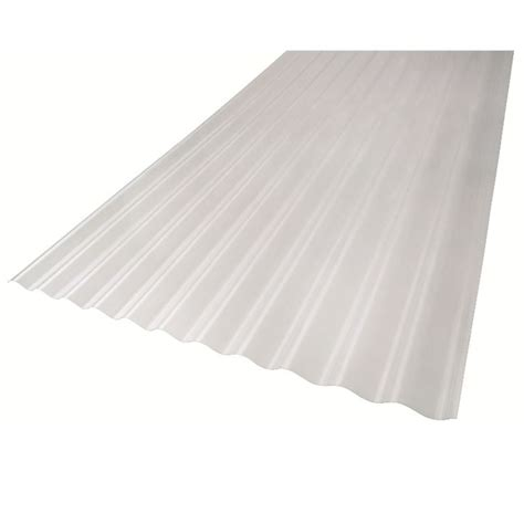 25 best ideas about clear roofing sheets on